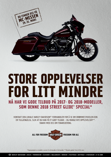 H-D Scanbike 1 210x297 touring 2018 org pdfx1a
